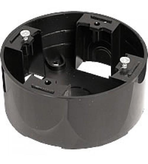 Подъемная коробка (черный)