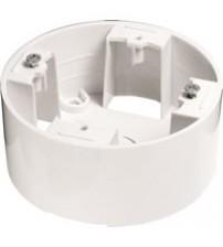 Подъемная коробка (белый)